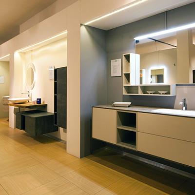 bagni-arredamento-per-bagno-dellavedova-arredamenti