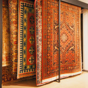 tappeti-dellavedova-arredamenti