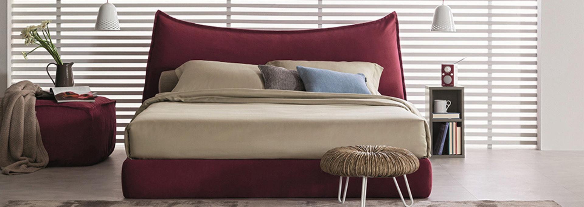Mobili per camere da letto camerette provincia milano for Arredamenti varese e provincia