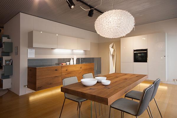 Arredare Cucine moderne - classiche - country - cucine di ...