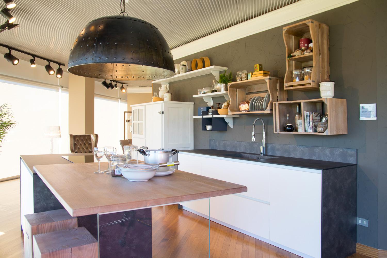 Dellavedova arredamenti mobili classici moderni in stile